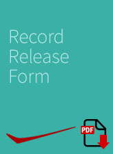 Record_Release_Form.png